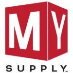 MySupply